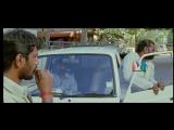 Пекло-Veppam  2011 Sega Telugu Full Movie _ Nani _ Nithya Menon _ Bindu Madhavi _ Tamil Veppam