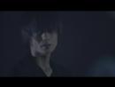 Тетрадь смерти | Death Note [1111]