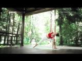 Восстановление энергии за 30 минут — Йога для начинающих