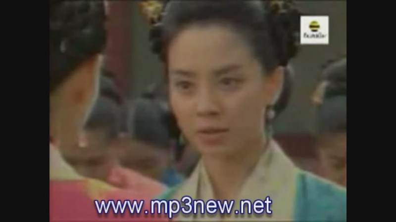 Jumong 88 qism