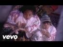 TLC - Sleigh Ride Official Video