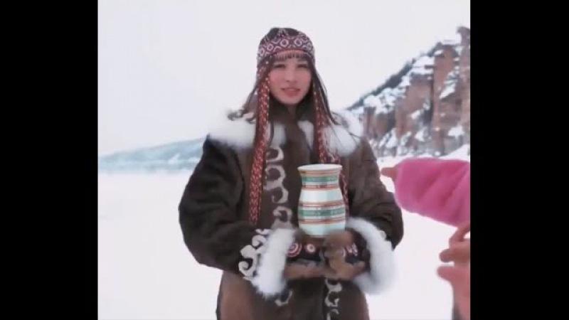 Лучшие Прикольные Видео Девушками 2015 Mime Through Glass Самые Смешное Видео