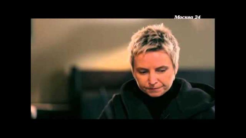 За обедом Светлана Сурганова об одиночестве
