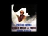 Последнее танго в Париже / Ultimo Tango a Parig (1972)