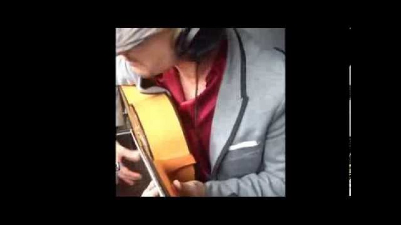 MJF|2014-Internet|Round-Guitar-Sledge-Azem-Syria-01