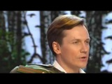 Шоу Уральские Пельмени = Медкомиссия невыполнима 4 часть = премьера программы 20 02 2016 на СТС