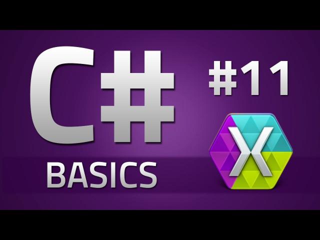 11. How to program in C - INHERITANCE - Beginner Tutorial