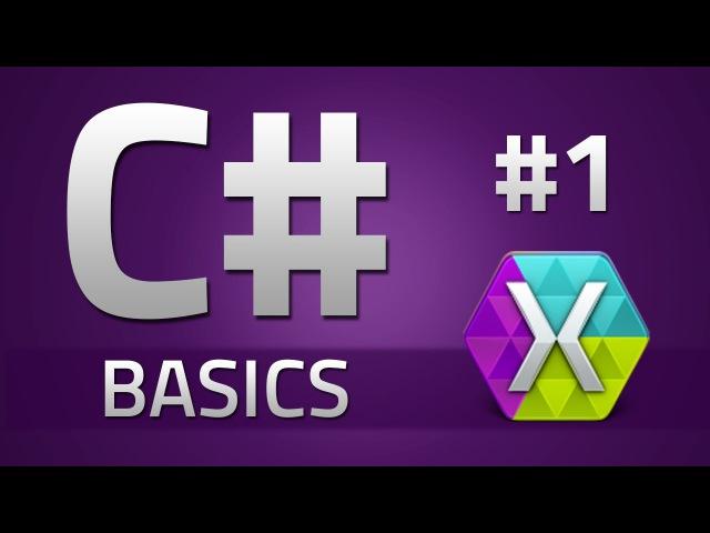 1. How to program in C - BASICS - Beginner Tutorial