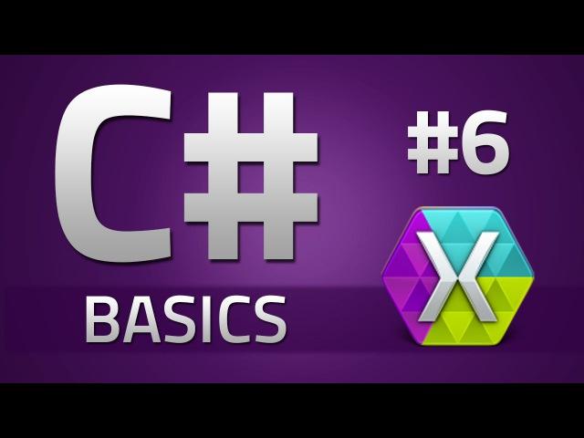 6. How to program in C - FOR LOOPS - Beginner Tutorial