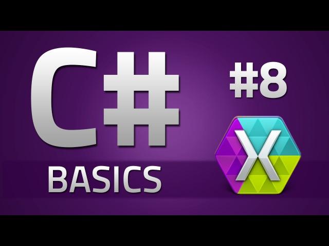 8. How to program in C - METHODS - Beginner Tutorial