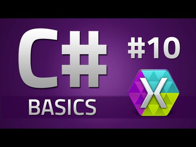 10. How to program in C - CLASSES - Beginner Tutorial