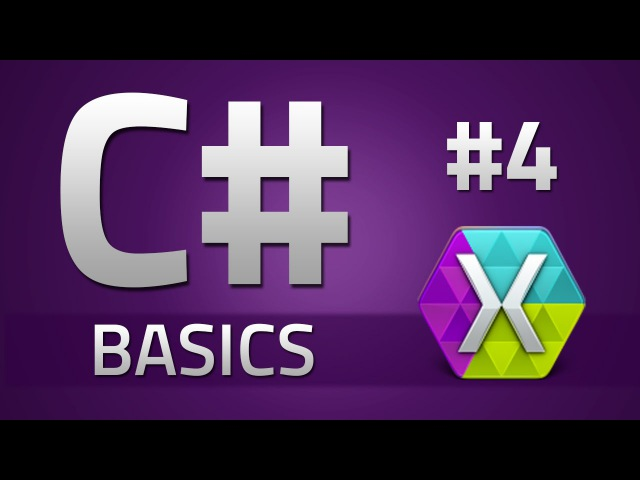 4. How to program in C - IF STATEMENTS - Beginner Tutorial
