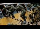 Русский Спецназ в действии 2015
