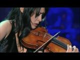 Emmanuel HD1080p Chris Botti (feat. Lucia Micarelli) in Boston