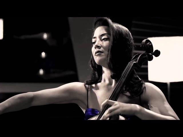 Kristina Cooper-Emanuel
