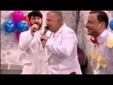 ბუთქუნა და თამაზა - Danza Kuduro cover (ახალი სიმღერა) / butquna da tamaza - სა&#