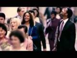 ТВОЯ МЕЧТА - отличный мотивационный ролик (русская озвучка, Уилл Смит)