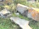 Мамисонское ущелье. Селение Згил.Часть 1