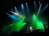 The Prodigy - Smack My Bitch Up Live Glastonbury 1997