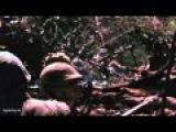 Война во вьетнаме фильм взвод отдыхает, чем только не долбили вьетнамцев видео