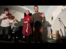 Измайловская слобода и Беспечный оркестр Скиния златая