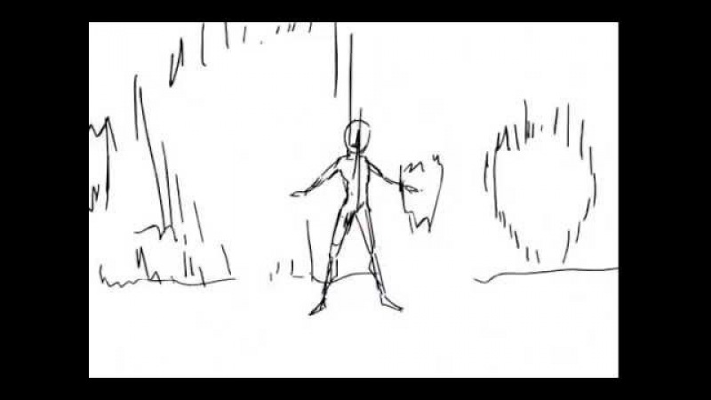 SEPT practice animation