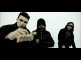 Georgio - Comme une balle feat Nekfeu (Face B  Panik - Gourmet Of Funk  Mixtape