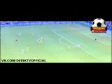 Yarmolenko Goal•Maccabi 0-2 Dynamo Kyiv | Гол Ярмоленко•Маккаби 0-2 Динамо Киев
