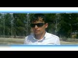 _hesen_masalli_ video