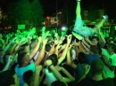 THCF DUB SUMMER FEST Koncert @Kozarska Dubica