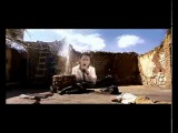 Диана Арбенина. Видео к фильму «Кандагар».