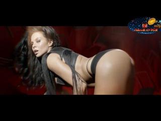 Премьера клипа 2015 !!!  Потап и Настя feat. Бьянка - Стиль собачки