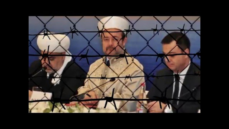 Талыши, аварцы и иные подавленные народы в Азербайджане