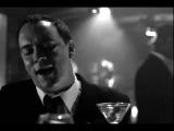 Dave Matthews Band - Crush