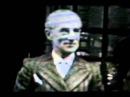 Ravel plays Ravel: Oiseaux Tristes