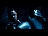 Другой мир 3 (Дублированный трейлер).mp4