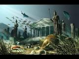 Атлантида. Тайна исчезнувшей цивилизации