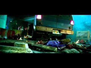 Кровью и потом: Анаболики / Фильм смотреть онлайн