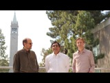 Cyber-Physical Systems UC BerkeleyX on edX About Video