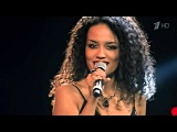 Ottawan - Hands Up Live - 169 - ( Alta Calidad ) HD