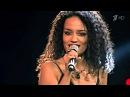 Ottawan - Hands Up Live - 169 - Alta Calidad HD