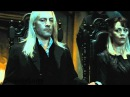 Will Andromeda Tonks and Narcissa Malfoy reconcile Harry Potter