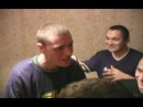 Каста - Хамиль Змей (Freestyle)