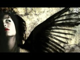 Edvin Marton - Dark Angel