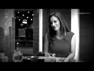 Poyraz Karayel Sefer&Sema - Huysuz ve Tatlı Kadın (Müzeyyen Senar➰Nükhet Duru)