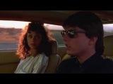 Rain Man (1988) Full Movie HD Official
