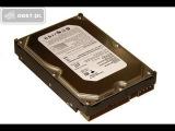 Если не отображается жёсткий диск HDD что делать? И как его разделить