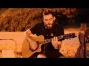 Александр Пирлик - Still loving you (cover Scorpions)