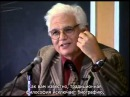 Деррида 2002 документальный фильм