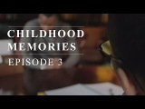 Bugzy Malone ~ Childhood Memories OFFICIAL MUSIC VIDEO